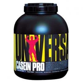 Casein Pro 1810 грамм Universal Nutrition