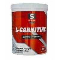 SportLine L-Carnitine 500 грамм