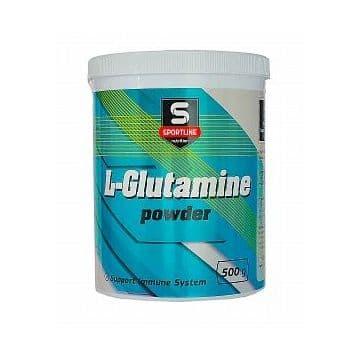 http://kupiprotein.ru/3417-thickbox/glyutamin-sportline-500-g.jpg