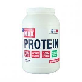 SEI MAX Protein 908 грамм SEI Nutrition