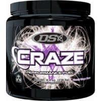 Craze 238 грамм (45 порций)