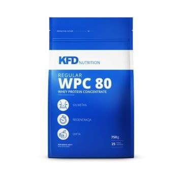 http://kupiprotein.ru/3520-thickbox/regular-wpc-80-750-gramm-kfd.jpg