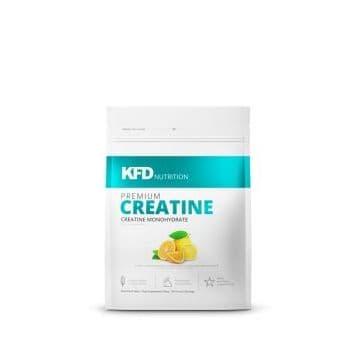 http://kupiprotein.ru/3525-thickbox/creatine-500-gramm-kfd.jpg