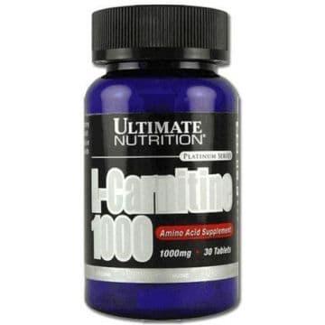 http://kupiprotein.ru/3542-thickbox/l-carnitine-1000-mg-30-tabletok-ultimate-nutrition.jpg