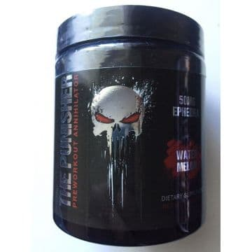 http://kupiprotein.ru/3611-thickbox/the-punisher-300-gramm-red-labs.jpg