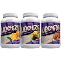 NECTAR Naturals 984 грамма