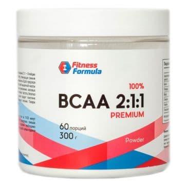 http://kupiprotein.ru/3642-thickbox/100bcaa-2-1-1-premium-300-gramm-fitnessformula.jpg