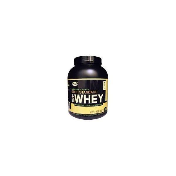 купить протеин optimum gold standard