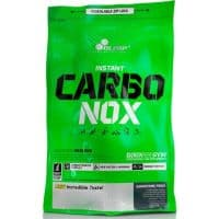 Carbo NOX 1 кг Olimp