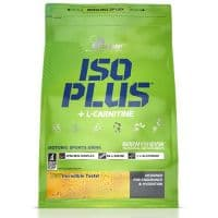 ISO Plus Powder 1505 грамм Olimp
