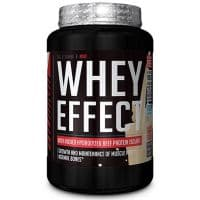 NoLimit Whey Effect 908 грамм Nutriversum