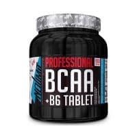 NoLimit Professional BCAA+B6 300 таблеток Nutriversum