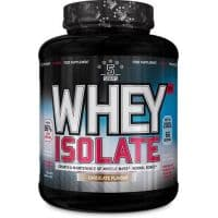 5Stars Whey Isolate 2000 грамм Nutirversum