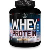 5Stars Whey Protein 3000 грамм Nutirversum