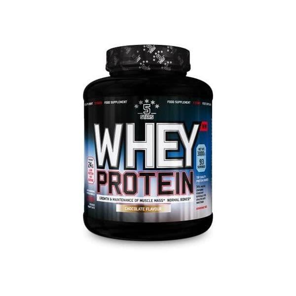 nutriversum протеин купить