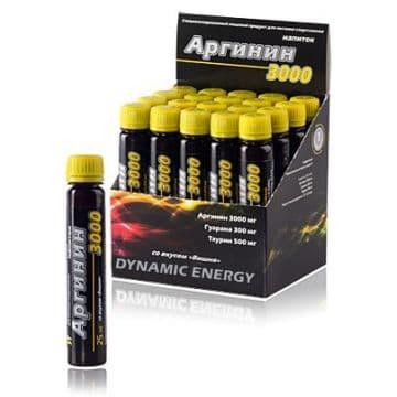 http://kupiprotein.ru/3739-thickbox/arginin-3000-20h25ml-st.jpg