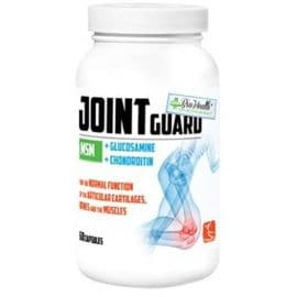 Joint Guard 60 капсул Biohealths Nutrititon