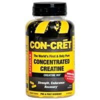 CON-CRET 48 капсул