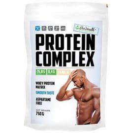 Protein Complex 750 грамм Biohealths Nutrititon
