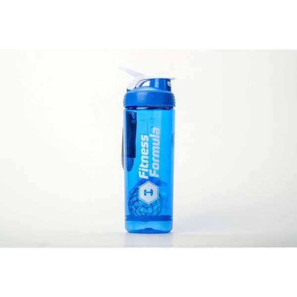 купить шейкер blender bottle 828 мл