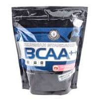 BCAA++ 8:1:1 500 грамм RPS
