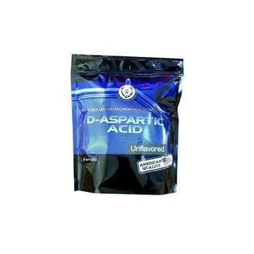 http://kupiprotein.ru/3896-thickbox/daa-200-gramm-rps.jpg