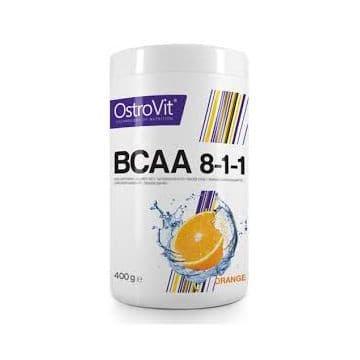 http://kupiprotein.ru/3944-thickbox/kupit-bcaa-ostrovit-811-v-spb-deshevo.jpg