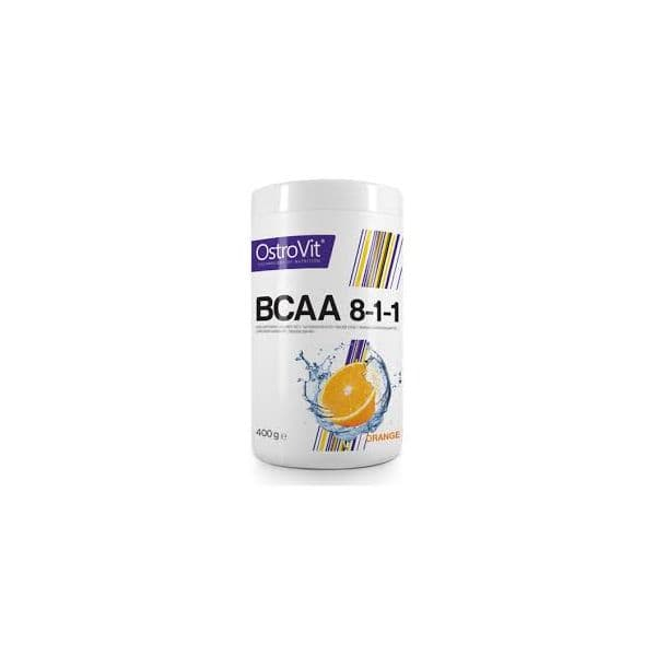 аминокислоты bcaa купить в спб