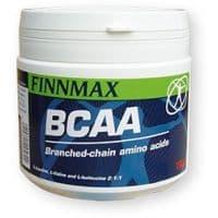 BCAA 500 грамм