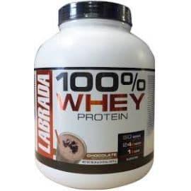 купить глютен протеин