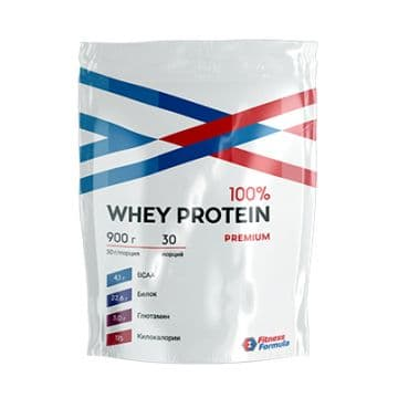 http://kupiprotein.ru/4026-thickbox/100-whey-protein-premium-900g-fitnessformula.jpg