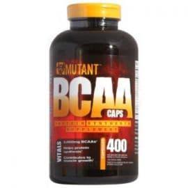 купить bcaa от mutant