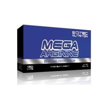 http://kupiprotein.ru/4089-thickbox/mega-arginine-arginin-90-kapsul-90-porciy-po-1300-mg.jpg