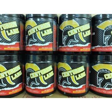 http://kupiprotein.ru/4094-thickbox/god-of-rage-xxx-386-gramm-centurion-labz.jpg