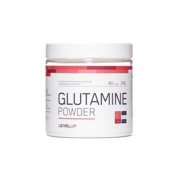 http://kupiprotein.ru/4126-thickbox/glutamine-powder-240-gramm-level-up.jpg