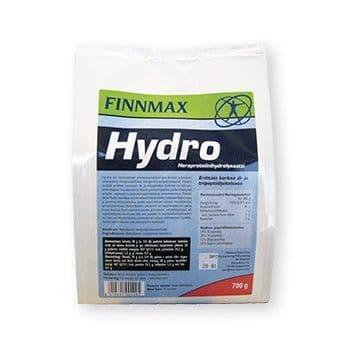 FINNMAX Гидроизолят 700 грамм