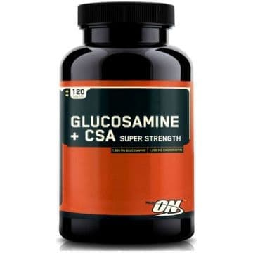 http://kupiprotein.ru/4174-thickbox/kupit-glucosamine-v-spb.jpg