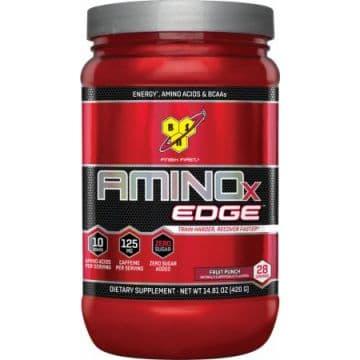 http://kupiprotein.ru/4259-thickbox/amino-x-edge-420-gramm-bsn.jpg