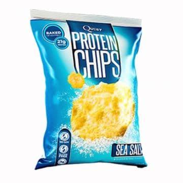http://kupiprotein.ru/4299-thickbox/proteinovye-chipsy-32-gramma-quest-nutrition.jpg