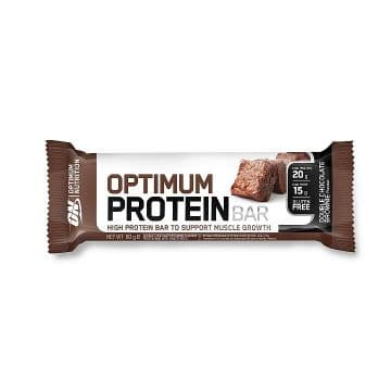 http://kupiprotein.ru/4301-thickbox/protein-bar-60-gramm-optimum-nutrition.jpg