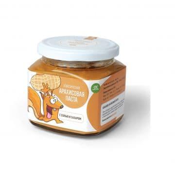 http://kupiprotein.ru/4323-thickbox/arakhisovaya-pasta-klassicheskaya-400-gramm-organic.jpg