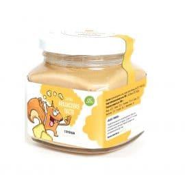 Арахисовая паста Сытная 400 грамм ORGANIC