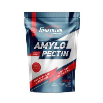 http://kupiprotein.ru/4335-thickbox/amylopectin-1000-gramm.jpg
