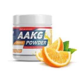 AAKG Аргинин 150 г GENETICLAB NUTRITION