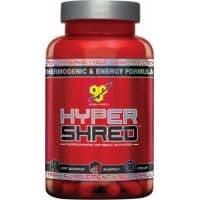 Hyper Sherd 90 капсул