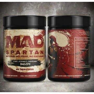 http://kupiprotein.ru/4434-thickbox/mad-spartan-240-gramm-60-porcij-genetic-lab.jpg