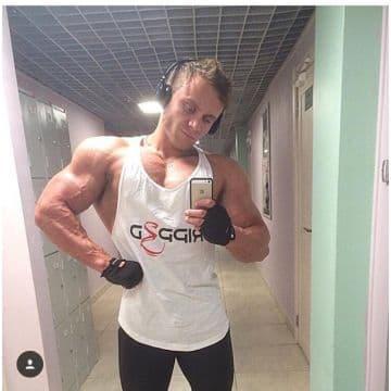 http://kupiprotein.ru/4455-thickbox/majka-kamuflyazhnaya-ripp3d.jpg