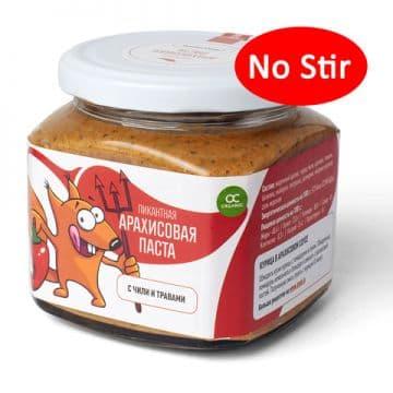 http://kupiprotein.ru/4469-thickbox/arakhisovaya-pasta-pikantnaya-400-gramm-organic.jpg