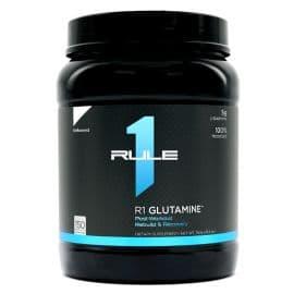 R1 Glutamine 750 грамм