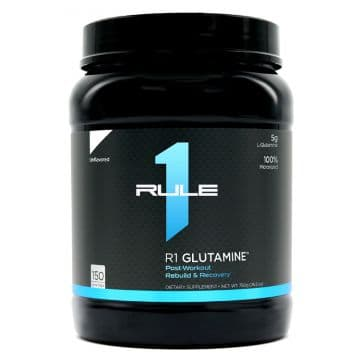 http://kupiprotein.ru/4471-thickbox/r1-glutamine-750-gramm.jpg